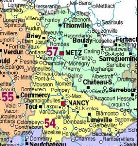 Entreprise-Meurthe-et-Moselle-54