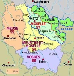Entreprise-Artisan-RGE-de-Moselle-57